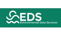Environmental Data Services (EDS)