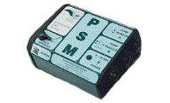 Brinkmann screw pumps with offset control Video