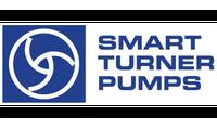 Smart Turner Pumps Inc