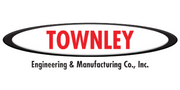Townley Engineering & Manufacturing Co., Inc.