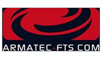 Armatec FTS GmbH & Co. KG