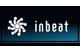 Inbeat