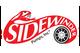 Sidewinder Pumps, Inc.