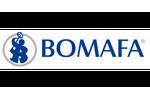 BOMAFA Armaturen GmbH
