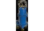 Model GP1-115 - Grinder Pump
