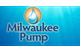 Milwaukee Pump Company