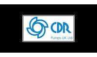 CDR Pumps (UK) Ltd