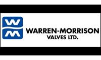 Warren-Morrison Valves Ltd