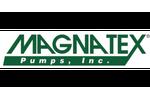 Magnatex Pumps, Inc.