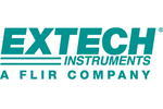 FLIR Commercial Systems Inc - Extech Instruments