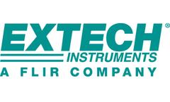 Extech  ExStik - Waterproof Chlorine Meter