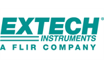 NIST Calibration / Repair Service