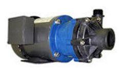 Power Komet 2200 MSW - Video