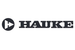 Hauke - MP GmbH