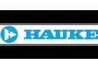 Hauke - Injection Pumps