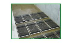 Published Articles Online by Wastewater Dan-Introduced