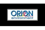 Orion Environment Ltd.