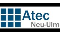 Atec Automatisierungstechnik GmbH