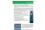 Model AS/Meter - Automatic Softeners - Brochure