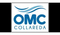 O.M.C. Collareda S.r.l.