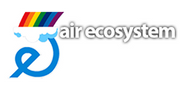 Air Ecosystem S.r.l.