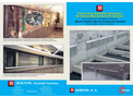 Quilton - Stormwater Screen Brochure