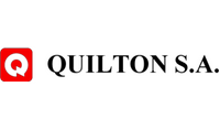 Quilton S.A.