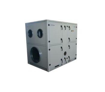 Model MDC 7500 - Commercial Desiccant Dehumidifier