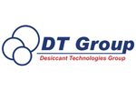 Desiccant Technologies Group