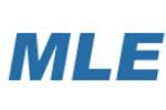 Medizin- und Labortechnik Engineering GmbH (MLE)