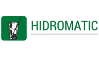Hidromatic S.r.l.