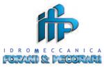 Idromeccanica Forani & Pecorari snc