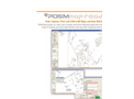 Map Reader - Robust GIS Map and Data Interaction Software Brochure