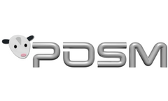 POSM - Pipe Unwrapping Inspection Software