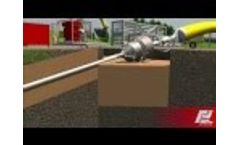 Prime Drilling - HDD Technology Video