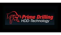 Prime Drilling GmbH