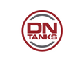 DN-Tanks - Support Services