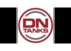 DN Tanks - Concrete Tank Services (CTS)