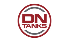 DN Tanks - Concrete Tank Services (CTS)