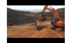 MB-S23: The Biggest Screening Bucket in The World Video