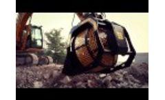 MB Screening Bucket at 6 Gears Video