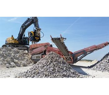A new dawn, a new perspective - Construction & Construction Materials - Demolition and Remediation-2