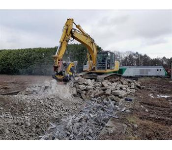 A new dawn, a new perspective - Construction & Construction Materials - Demolition and Remediation-1
