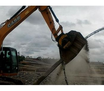 A new dawn, a new perspective - Construction & Construction Materials - Demolition and Remediation-4