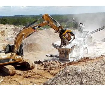 A new dawn, a new perspective - Construction & Construction Materials - Demolition and Remediation-3