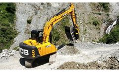 The Winning Solutions that Make a Profit Recycling Demolition Waste Material and Earth from Excavation Work