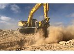 How Does MB Crusher`s Shaft Screener Help Increase Productivity?