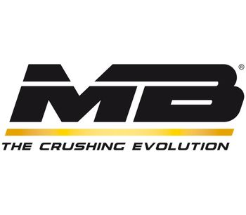 MB Crusher - Services to Workshops