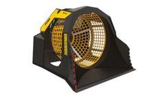 Dri-Eaz HVE 3000 Portable Flood Pumper and Extraction Tool Video