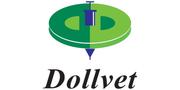 Dollvet